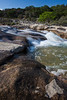 TX-2012-037: Pedernales Falls State Park, Blanco County, TX, USA