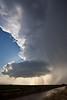 TX-2009-139: Tornillo, El Paso County, TX, USA