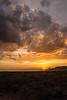 TX-2013-157: Big Bend National Park, Brewster County, TX, USA