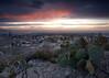 TX-2010-002: El Paso, El Paso County, TX, USA