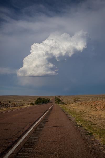 TX-2012-056: , Hudspeth County, TX, USA