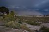 TX-2010-112: El Paso, El Paso County, TX, USA