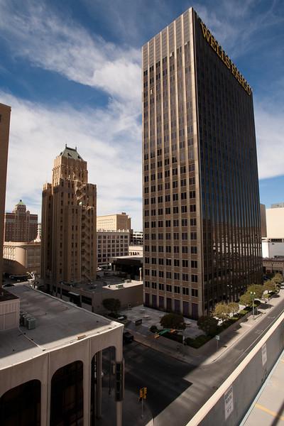 TX-2009-002: El Paso, El Paso County, TX, USA
