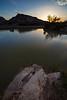 TX-2013-194: Terlingua, Brewster County, TX, USA