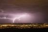 TX-2008-020: El Paso, El Paso County, TX, USA