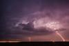 TX-2013-245: Pecos, Reeves County, TX, USA