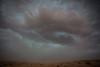 TX-2013-222: Fabens, El Paso County, TX, USA