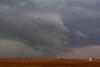 TX-2012-013: , Hockley County, TX, USA