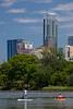 TX-2012-028: Austin, Travis County, TX, USA