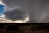 TX-2009-132: Horizon City, El Paso County, TX, USA