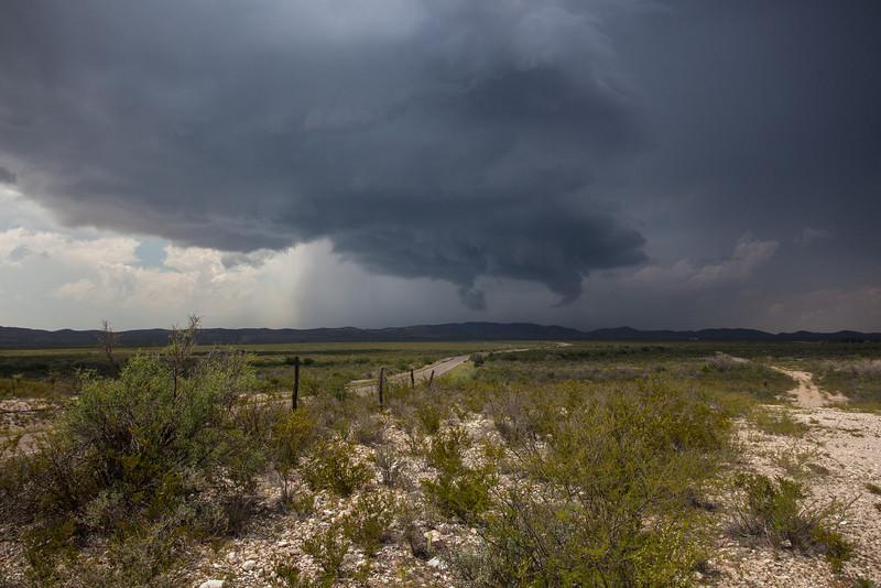 TX-2012-060: , Brewster County, TX, USA