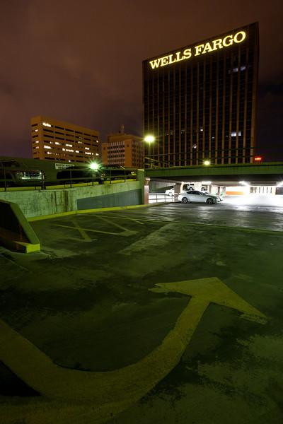 TX-2009-085: El Paso, El Paso County, TX, USA