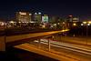 TX-2009-222: El Paso, El Paso County, TX, USA