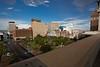 TX-2011-021: El Paso, El Paso County, TX, USA