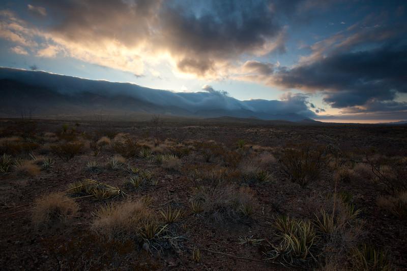 TX-2011-063: El Paso, El Paso County, TX, USA