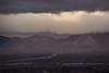 TX-2013-393: El Paso, El Paso County, TX, USA