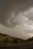 TX-2006-006: El Paso, El Paso County, TX, USA