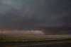 TX-2012-020: , Hockley County, TX, USA