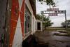 TX-2008-009: Glenrio, Deaf Smith County, TX, USA