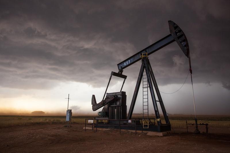 TX-2012-016: Levelland, Hockley County, TX, USA