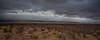 TX-2013-419: El Paso, El Paso County, TX, USA