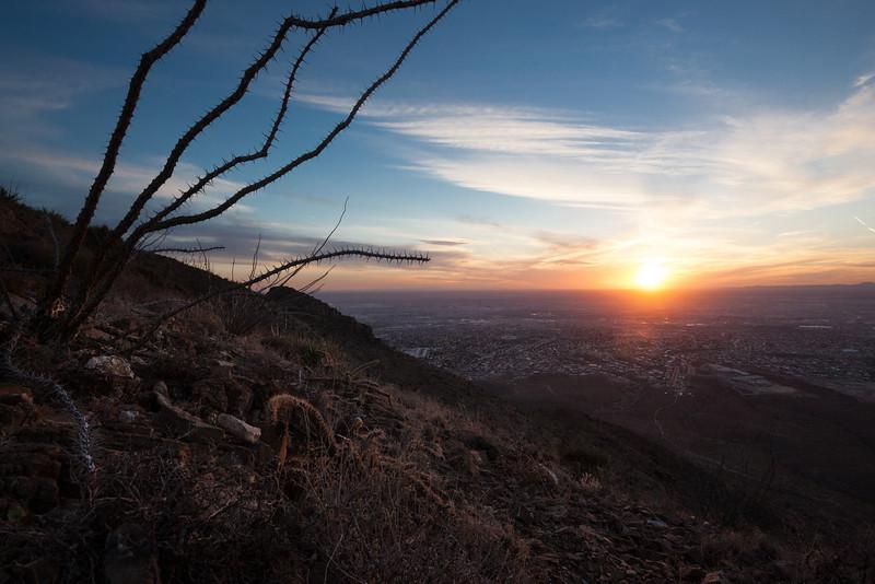 TX-2013-105: El Paso, El Paso County, TX, USA