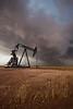 TX-2012-015: Levelland, Hockley County, TX, USA