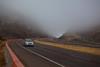 TX-2013-442: El Paso, El Paso County, TX, USA