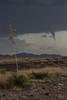 TX-2013-136: Marfa, Presidio County, TX, USA