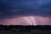 TX-2012-024: , Kimble County, TX, USA