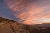 TX-2008-090: El Paso, El Paso County, TX, USA