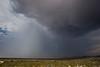TX-2012-062: , Brewster County, TX, USA