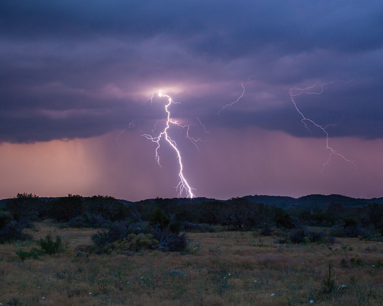 TX-2012-023: , Kimble County, TX, USA