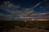 TX-2010-104: Quitman Canyon, Hudspeth County, TX, USA