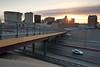 TX-2011-001: El Paso, El Paso County, TX, USA