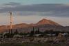 TX-2013-122: El Paso, El Paso County, TX, USA