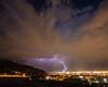 TX-2013-349: El Paso, El Paso County, TX, USA