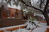 TX-2013-007: El Paso, El Paso County, TX, USA