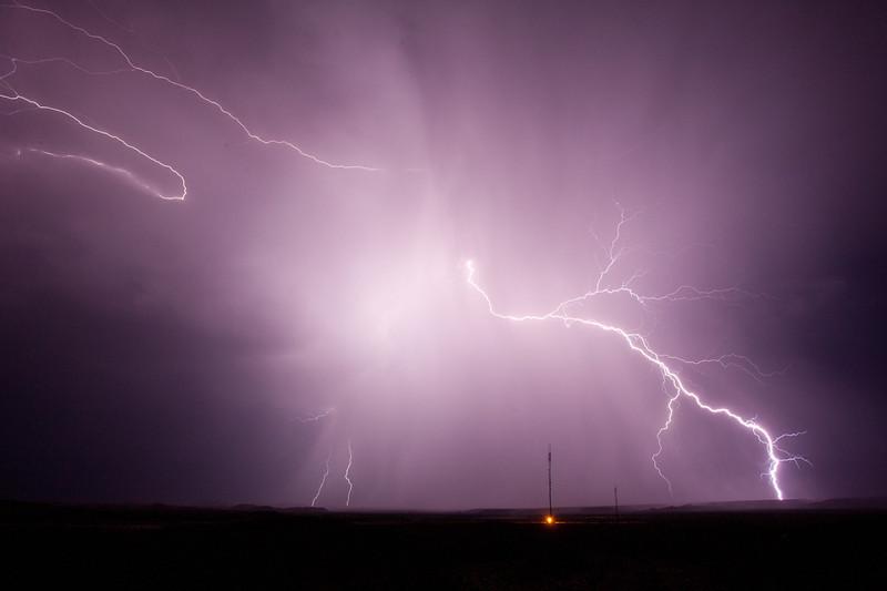 TX-2011-050: Fort Quitman, Hudspeth County, TX, USA