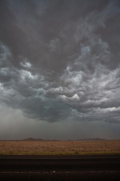 TX-2009-021: , Brewster County, TX, USA