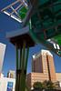 TX-2010-013: El Paso, El Paso County, TX, USA