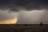 TX-2012-011: , Hockley County, TX, USA