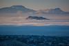TX-2013-060: El Paso, El Paso County, TX, USA