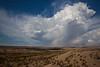TX-2012-074: , Brewster County, TX, USA