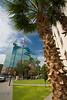 TX-2006-027: El Paso, El Paso County, TX, USA