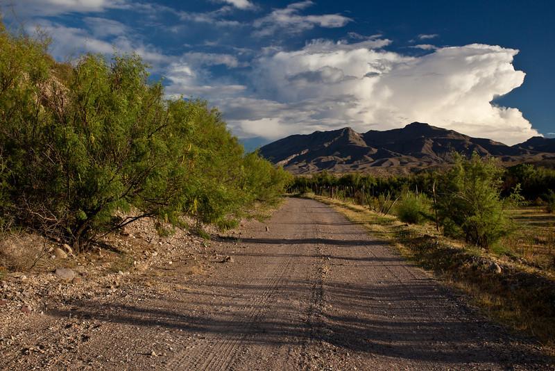 TX-2010-121: , Presidio County, TX, USA
