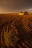 TX-2013-236: Acala, Hudspeth County, TX, USA