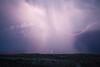 TX-2011-044: Fort Quitman, Hudspeth County, TX, USA
