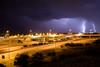 TX-2008-016: El Paso, El Paso County, TX, USA