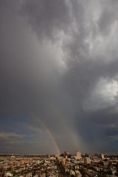 TX-2011-028: El Paso, El Paso County, TX, USA